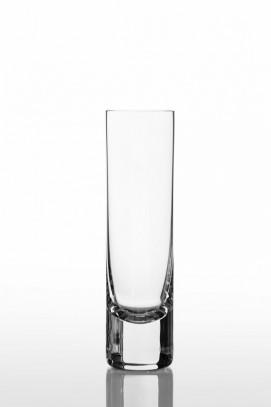 Стопки для водки | Независимая лаборатория водки | 407x271