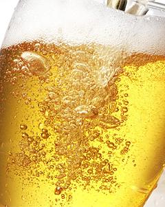 зимнее пиво